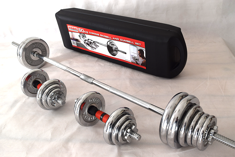50kg-chromed-sets-dumbbells_07