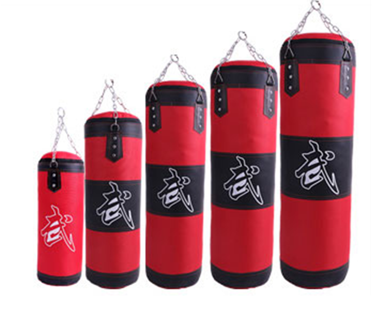 canvas--punching-bags_10